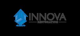 Innova Restoration