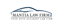 Mantia Law Firm
