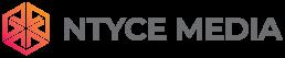 Ntyce Media